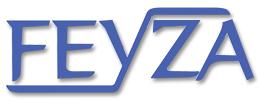 Feyzam